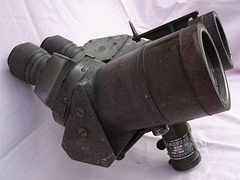 Ww2 Binocular Repairs Amp Servicing Optical Repairs